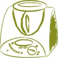 En RecetasDeThermomix.es te ofrecemos recetas thermomix probadas por nosotros mismos. Para que nuestras recetas te salgan siempre perfectas y darles tu toque personal