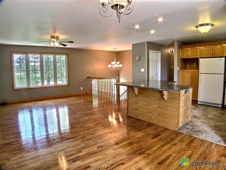 raised+ranch+Home+Decorating+Ideas | Acreage / Hobby Farm / Ranch for sale Brigden, $585,000 Available Now
