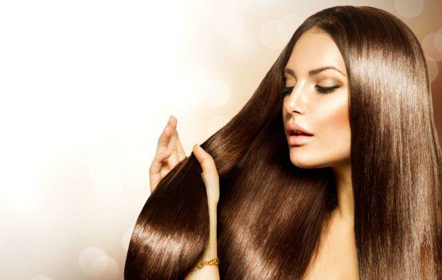 Bigstock hair beauty fashion model wom 46084939.jpg