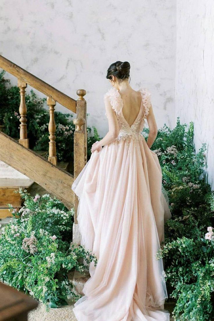 900 Wedding Dresses Ideas In 2021 Wedding Dresses Wedding Gowns Wedding