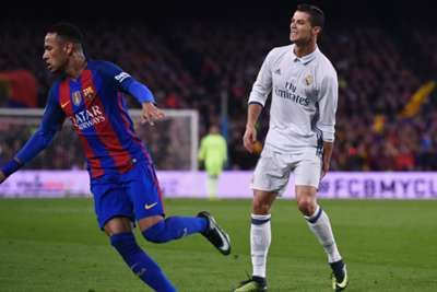 Madrid´s Ronaldo to miss ICC Clasico against Barca Real Madrid star Cristiano Ronaldo will not play against bitter rivals Barcelona at the International Champions Cup on Saturday. www.infini88.com