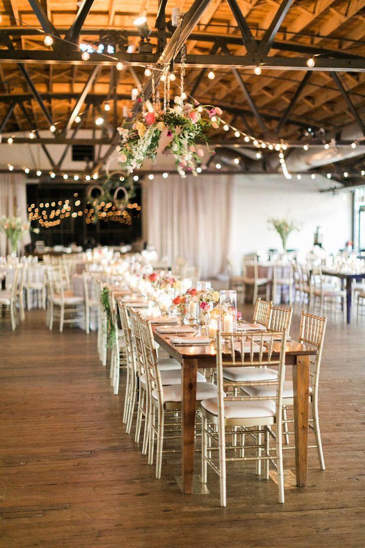 wedding venues on budget in atlanta%0A Colorful Spring Atlanta Wedding