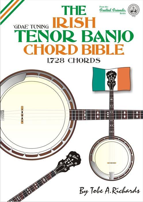 Banjo : banjo chords key of a Banjo Chords Key plus Banjo Chords ...