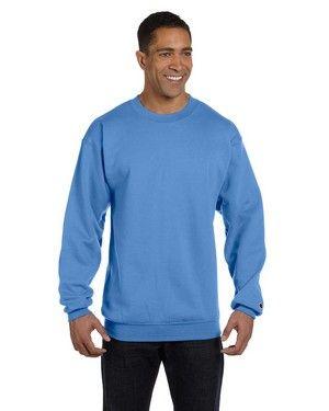 Champion sweatshirts wholesale