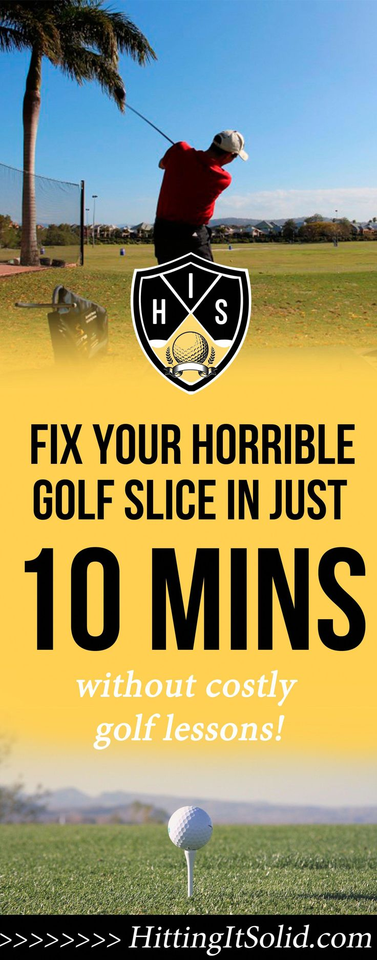 how to fix slice with driver videos