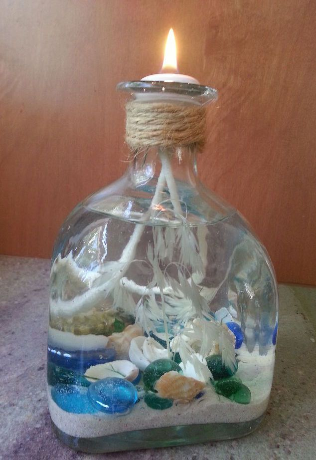 25 best ideas about liquor bottle crafts on pinterest
