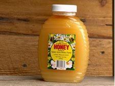 Show details for Sunny Acres Raw Honey