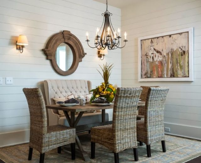 Dining Room Ideas 2013 Part - 49: Eclectic Dining Room Ideas