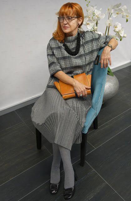 Babie letá: 50+: Lovec dizajnu III. Luxusné osušky a uteráky od MÖVE