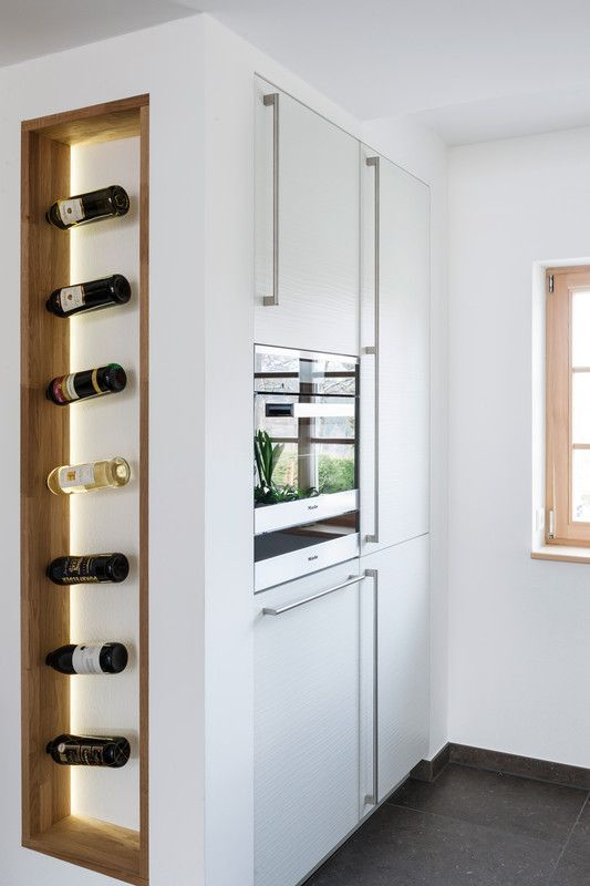 pin by mrstaf on interior pinterest kitchens wine rack and house