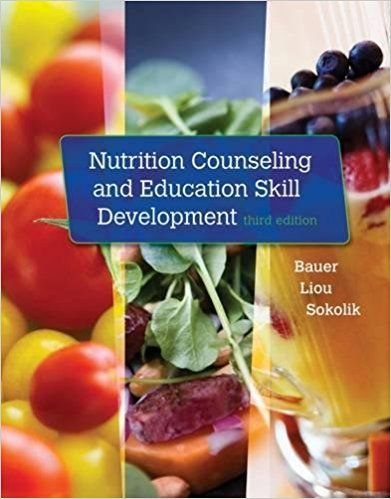 146 best solutions manual download images on pinterest manual nutrition counseling and education skill development 3rd edition bauer solutions manual test banks solutions manual fandeluxe Images