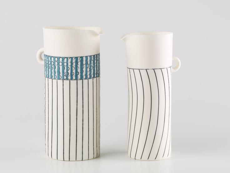 Ceramics by Lara Scobie http://www.craftscotland.org/find-craft/details.html?profileId=lara_scobie