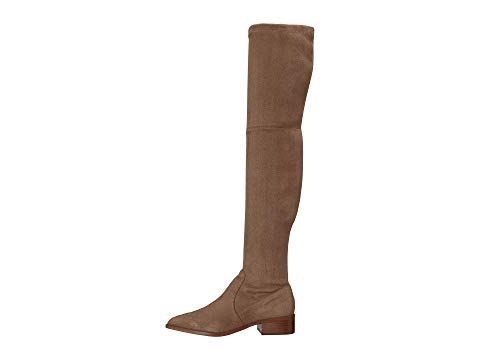 202ea1a1966 Steve Madden Jestik Over the Knee Boot at Zappos.com