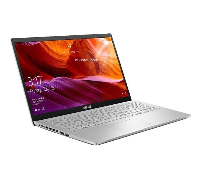 Are You Looking Asus Laptop Asus 15 X509fb 8th Gen Core I5 8265u Laptop Price In Bangladesh Asus 15 X509fb Is A Great Budget Friendly P Festplatte Ram Laptop