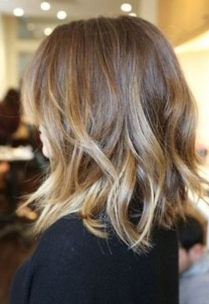 med haircuts 2015 ombr 233 hair tie and dye hair and hair hair 1748 | 319559387bb60a28eaa6b8edc80e3c3a long bobs long layered bobs