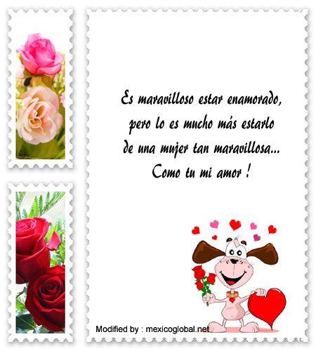 mensajes de amor para descargar gratis,mensajes originales de amor para mi pareja : http://www.mexicoglobal.net/mensajes_de_texto/mensajes_de_amor.asp