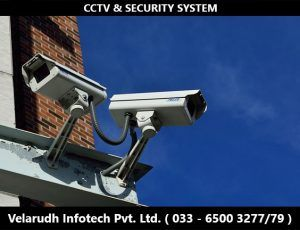 CCTV CAMERA INSTALLATION SERVICE IN KOLKATA  Dome Camera, Bullet camera, IP CCTV Camera, Biometric Attendance System, Biometric Access Control, Access Control Systems, Aadhar Kit with Iris scanner and Aadhar Kit with fingerprint scanner, cctv repairing in Kolkata, cctv services in Kolkata, electronic security system in Kolkata. Contact us to check cctv camera price in Kolkata!