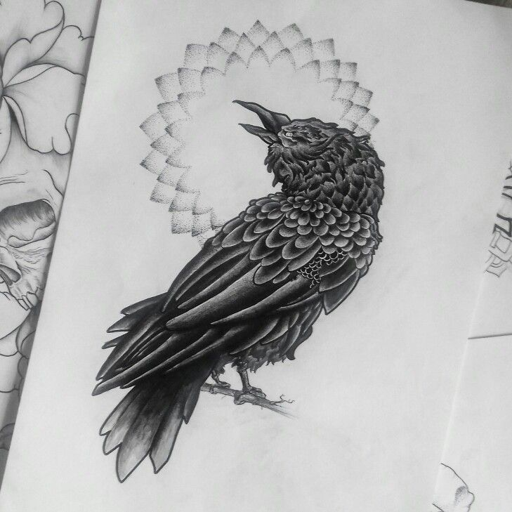 #lizart #art #graphic #graphictattoo #tattooing #tattooer #tattoo #arttattoo #dotwork #dotworktattoo #blackandgrey #blackart #nn #nnov #mandala #mandalatattoo