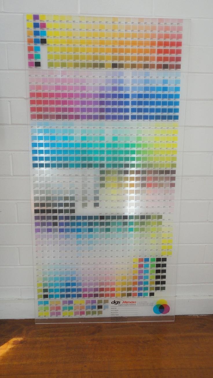 The 25 Best Pms Color Chart Ideas On Pantone Color Chart