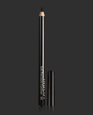 Buy eyeliner online from wide range of collections from Inglot at Majorbrands.in. For more details visit here: http://www.majorbrands.in/brand/cl_2-c_2735/cosmetics/eyes/eyeliner.html or call on 1800-102-2285 or email us at estore@majorbrands.in.