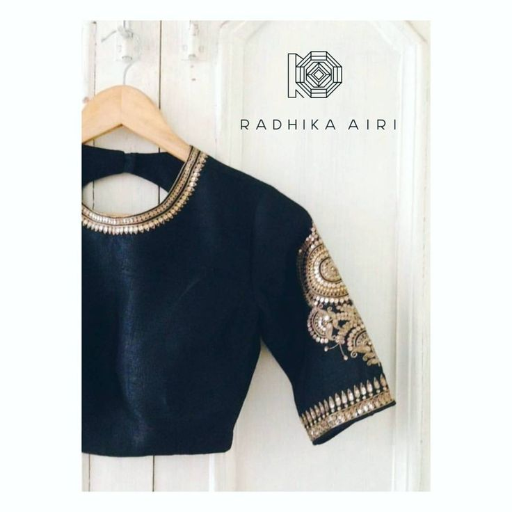 #RadhikaAiri #embroidery #Rawsilk #India #Indian #Sequins #Dabka #pearl #Chheta #Indianwear #occasionwear #Womensfashion #Womenswear #art #Ethnic #Culture #Saree