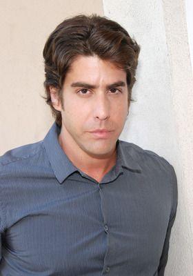 Adam Goldberg Born On October 25 #celebposter