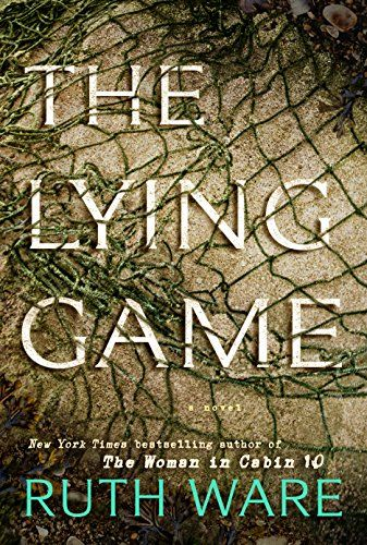 The Lying Game: A Novel by Ruth Ware https://www.amazon.com/dp/1501156004/ref=cm_sw_r_pi_dp_x_l6nSybS8F1QCM