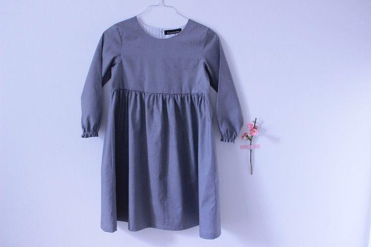 Image of robe {Emma}