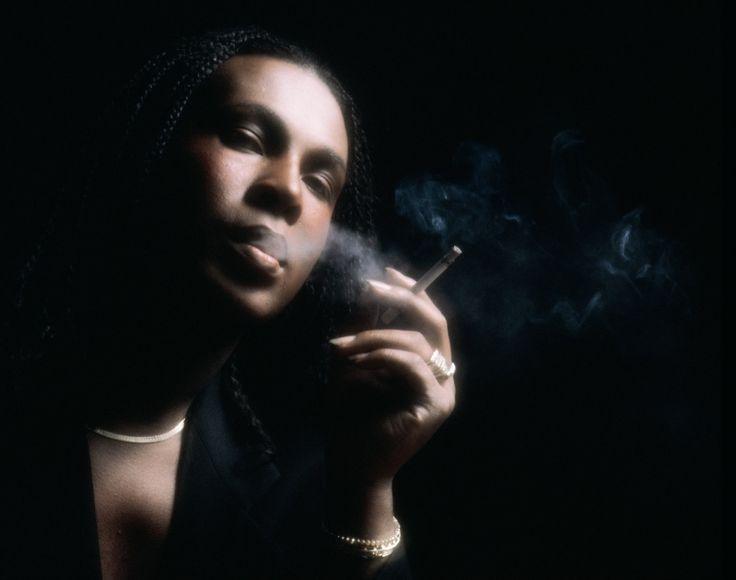 Black Kudos • Sylvester James Sylvester James, Jr. (September...