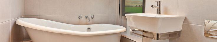 Aquatek Bathroom TV