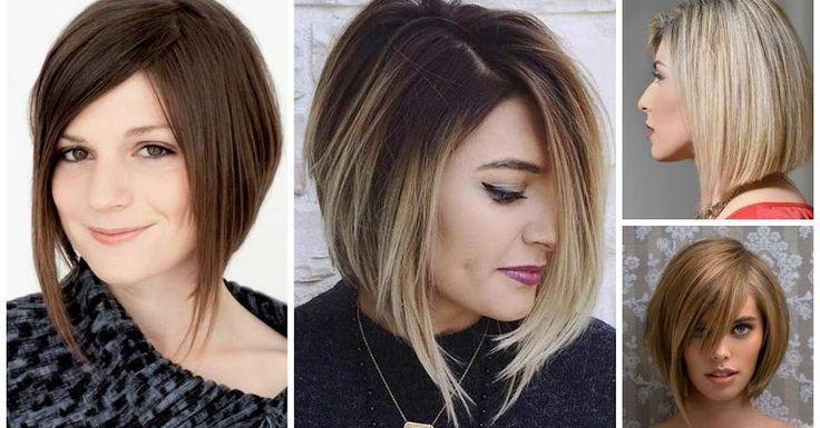Aprende cómo cortar el cabello con el estilo de moda, el bob. ¡Te lo contamos aquí!
