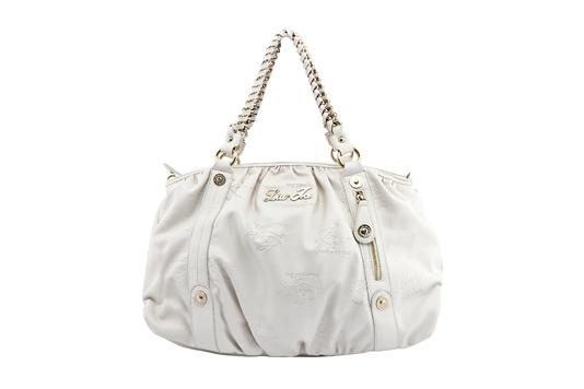 La it-bag Kate di Liu Jo: modelli e prezzi più famosi