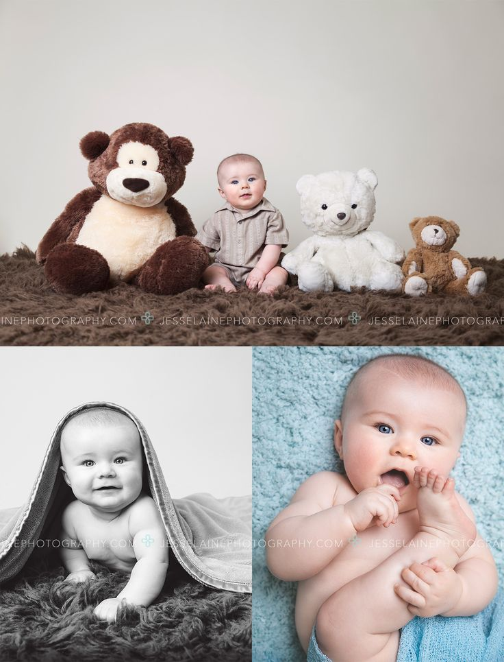 Jessica davis is a chicagoland based portrait photographer specializing in the art of newborn baby child maternity family photography