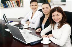 accounting diploma sydney edit my work online