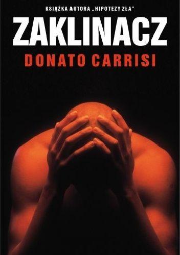 Mrożący krew w żyłach thriller, który przebojem wdarł się na listy bestsellerów…