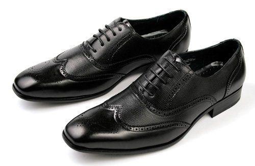 Delli Aldo Mens Dress Shoes Fashion Lace up Wingtip Oxfords Black (9.5) Delli Adlo,http://www.amazon.com/dp/B007W6CB0C/ref=cm_sw_r_pi_dp_pXH-sb15X36QTK80