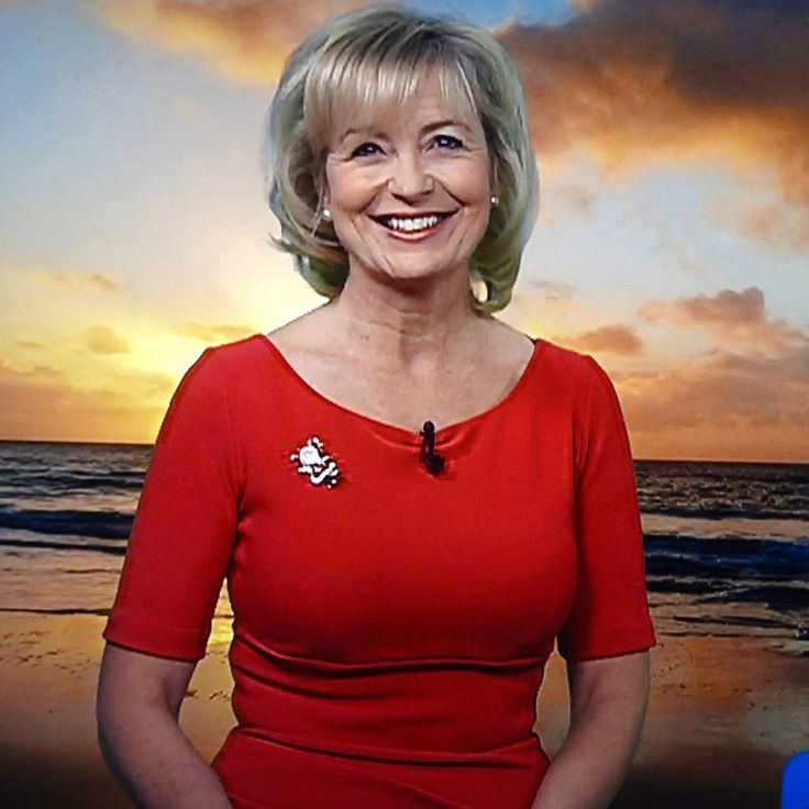 207 best images about carol kirkwood on pinterest radios for The kirkwood