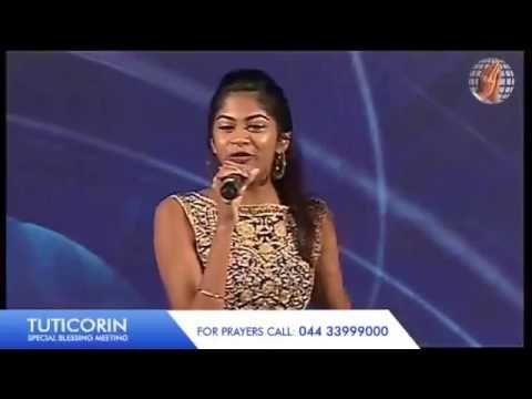 {Blogl Stella Ramola Sweety Songs Oyaamal Thudipom JESUS calls Tamil Songs Check more at http://humourusa.com/most-amazing/stella-ramola-sweety-songs-oyaamal-thudipom-jesus-calls-tamil-songs/
