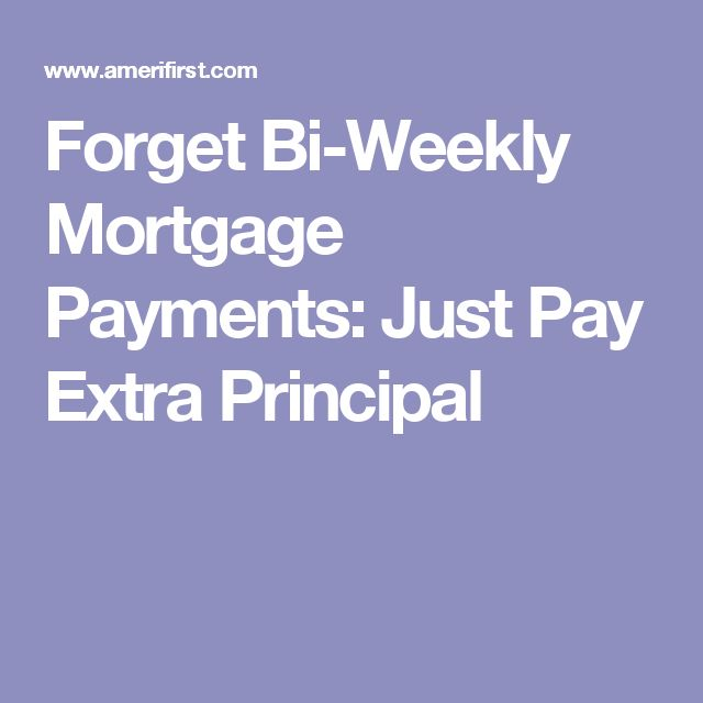pay extra principal on mortgage calculator - zaxa