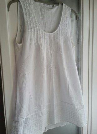 Kaufe meinen Artikel bei #Kleiderkreisel http://www.kleiderkreisel.de/damenmode/t-shirts/149945818-toptshirt-north-sail-wenig-getragen