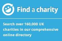 Charity Choice #fundraising #websites,charity #directory,list #of #charities,charity #database,online #fundraising, http://france.nef2.com/charity-choice-fundraising-websitescharity-directorylist-of-charitiescharity-databaseonline-fundraising/  # News & Stories Celebrating Volunteers� Week It�s the biggest week in the volunteering calendar, Volunteers� Week recognises the invaluable contributions of local people donating their time and expertise to charities across the country. Support…