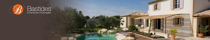 1000 ideas about constructeur on pinterest constructeur de maison constru - Les bastides provencales ...