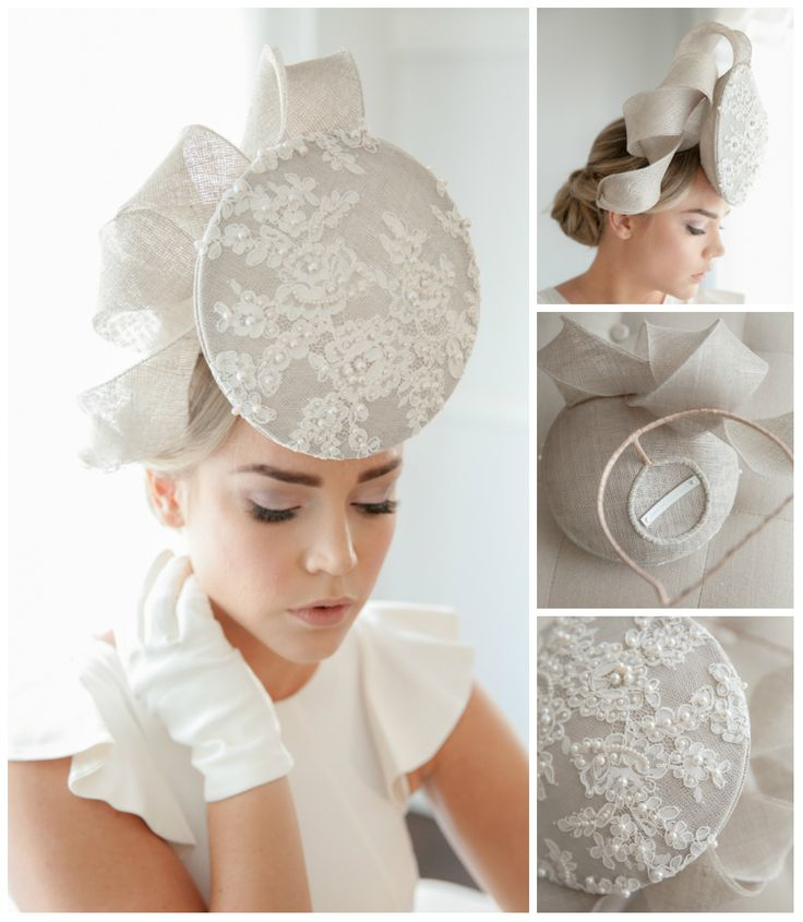 Chatsworth Millinery - Shut The Front Door