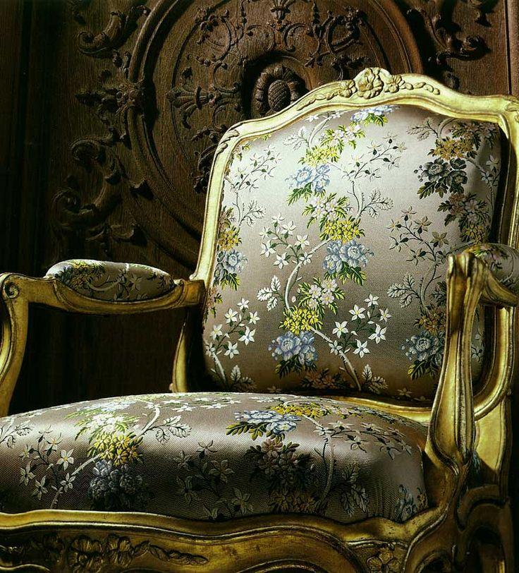 1000 images about tissus on pinterest. Black Bedroom Furniture Sets. Home Design Ideas