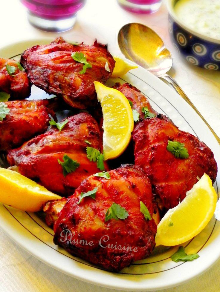 poulet tandoori (16)