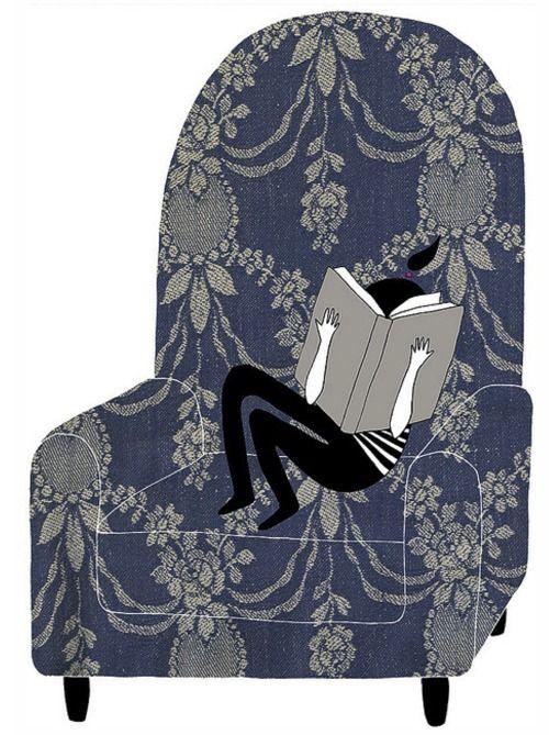 """dionysos-enjoys-life: """" Read more books """""""