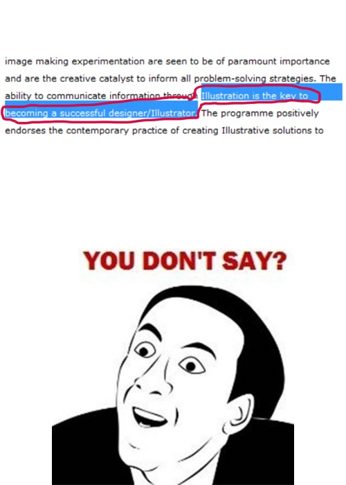 99 best You don't say? Meme images on Pinterest | Funny ...  Funny