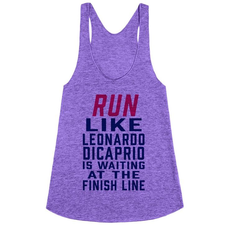 run leo