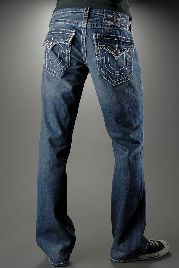 17 Best images about Mens Bootcut Jeans on Pinterest ...