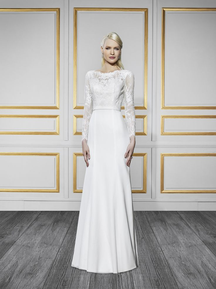 Temple Ready Bridal Gowns – fashion dresses